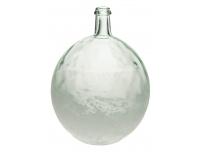 Dekoratiivpudel Bulb 27cm