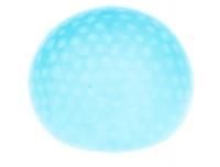 Kummipall Pärlid 6cm