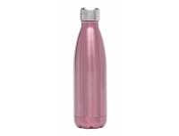Joogipudel Atom 500ml r/v teras