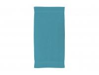 Froteerätik Color 70x140cm h.sinine