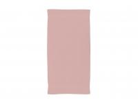 Froteerätik Color 70x140cm h.roosa