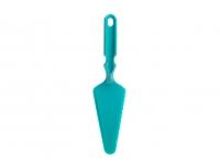Koogilabidas plastikust 26x6,5cm, sinine