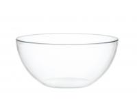 Kauss Maku 26cm/3,8L  klaas