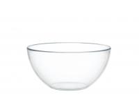 Kauss Maku 21cm klaas