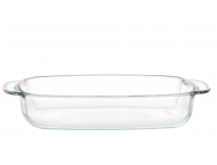 Ahjuvorm Maku 2,3L klaasist