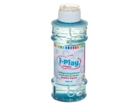 Mullitaja I-Play 300ml