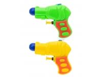 Veepüstol I-Play 11cm 2tk