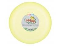 Lendav taldrik I-Play 23cm