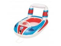 Ujumisvahend Veesõidukid