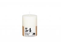 Lõhnaküünal Nro54 parafiin 20h