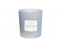Lõhnaküünal Evergreen & Silver Birch 25h