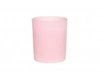 Küünal Polar Frosty 25h roosa