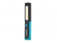 LED lamp Tarmo 200lm mini
