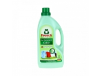 Pesugeel Frosch Color 1,5L