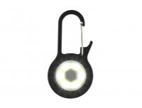 LED lamp Tarmo kinnitatav 30lm