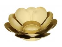 Teeküünlahoidik Lotus
