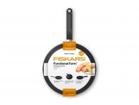 Pann FF 28cm Fiskars
