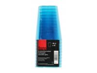 Joogitops Saana 30cl 20tk plast