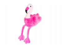 Mänguloom Flamingo 32cm