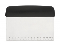 Spaatel 15x11,5cm Maku