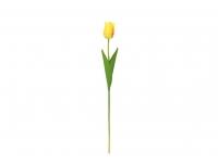 Kunstlill Tulp 55cm