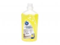 Üldpuhastusaine Nord Clean 1L Lemon