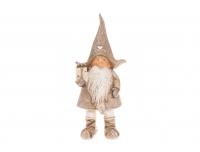 Päkapikk Santa 20cm