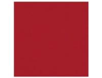Salvrätikud 33x33cm 20tk, punane