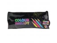 Pinal Värviteraapia