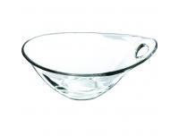 Klaaskauss 14cm Borgonovo