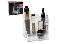 Kosmeetikatarvete organiseerija keskmine
