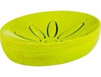 Seebialus Lill 13x10,5cm plast