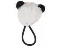 Juuksekumm Panda 6cm