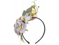 Peavõru Lilledega valik
