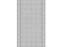Vannitoavaip laius 65cm Portega hall