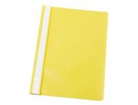 Kiirköitja A4 kollane