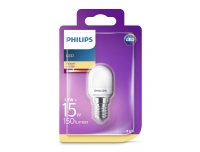 LED lamp Philips kodumasinaleT25 15W E14