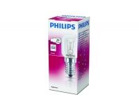 Hõõglamp Philips kuumakindel 25W E14 T25