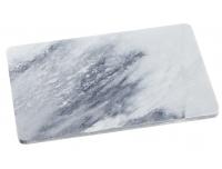 Lõikelaud Marmor 30x20cm