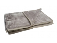 Pleed Cashmere Touch 150x200cm