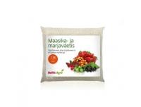 Maasika- ja marjaväetis 1kg