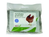 Kanakaka graanulid 4L