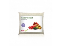 Superfosfaat 1kg