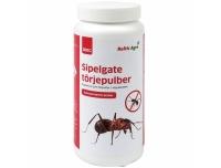 Sipelgate tõrjepulber BalticAgro 300gr