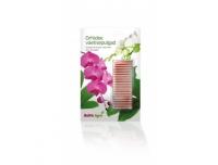 Väetisepulgad orhideele 20tk