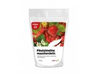 Maasikaväetis pikatomeline 3-4kuud 750gr