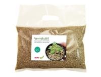 Vermikuliit 2L
