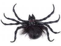 Dekoratsioon Ämblik