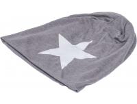Müts Täht trikootaaz Toypap