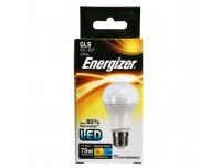 LED lamp Energiz11,6W 827 E27 1060lm mat